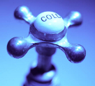 Protect your plumbing from freezing