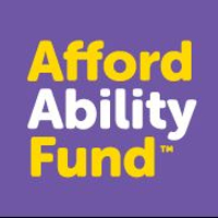 Affordability Fund Trust: sign up today