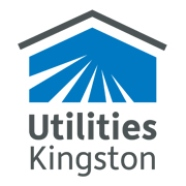 Utilities Kingston is sharing its 2018 online annual reports with the community