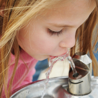 Available: 2019-2023 Drinking Water Supply System Financial Plan