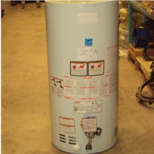 Water heater rentals: rent local and switch today