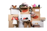 Moving Can Be Chaos! Opening Your Account Is Easy