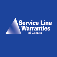 Service Line Warranties of Canada to provide emergency repair programs to local homeowners