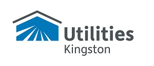 Utilities Kingston home