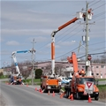 Utilities Kingston is taking COVID-19 precautions while completing work in your neighbourhood