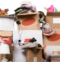 Moving can be chaos! Utilities Kingston understands
