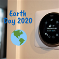 Earth Day: Utilities Kingston promotes energy-efficiency program as a climate action