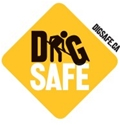 April is Dig Safe Month: call or click before you dig!