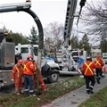 Utilities Kingston remains committed to reliable multi-utility services