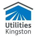 Utilities Kingston wins Public Safety Leadership Award from Canadian Gas Association