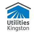 Utilities Kingston 2019 annual reports: you can count on us!