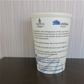 Get your free FOG cup and reduce the risk of sewer back-ups when you properly dispose of cooking fats, oils and greases